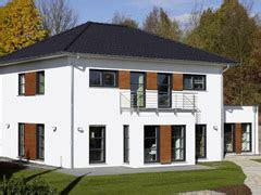 Rensch Haus Orlando by Hausausstellung W 252 Rzburg