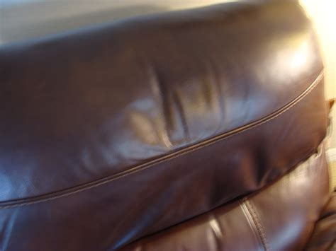 sky ridge mahogany leather reclining sofa reviews rooms to go leather sofa recliner mjob blog
