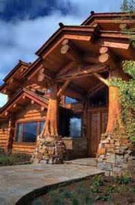 pioneer log homes pioneer log homes williams lake b c fabuloushomeblog
