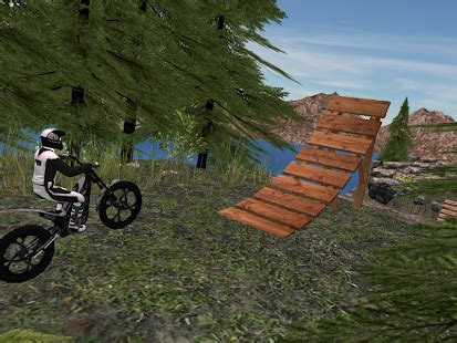 Motor X Mac moto x daredevil for pc and mac