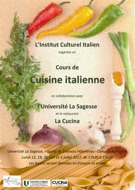 corso cucina italiana disegno 187 corsi la cucina italiana ispirazioni design