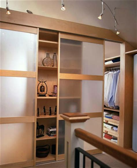 The Ultimate Closet by Home Design Tips The Ultimate Closet