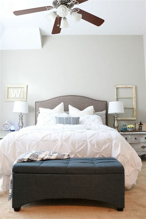 Bedding Plus by 10 Must Haves For A Cozy Guest Room Refresh Restyle