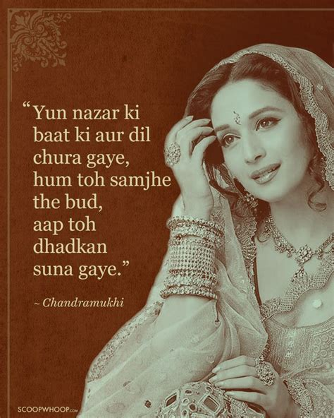 bahon mein chale aao dialouges lata mangeshkar anamika 1973 195 best images about lyrics quotes on