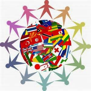 culture it all resources global connections