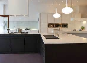 contemporary backsplash ideas for kitchens modern kitchen backsplash ideas d s furniture