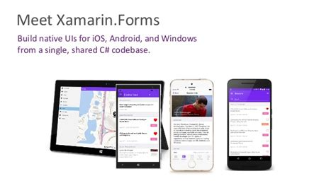 c xamarin forms relative layout won t stack stack andevcon android and ios apps in c with xamarin