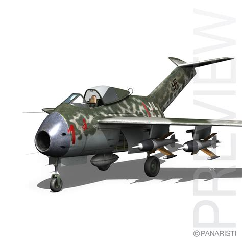 Ta Search Focke Wulf Ta 183 Huckebein 3d Model Air Luftwaffe 46 3ds C4d Lwo Lws Lw Obj Ar Vr