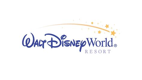 Walt Disney World Also Search For Hurricane Irma Important Updates At Walt Disney World Resort Disney Parks