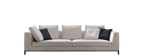 formal sofa designs formal sofa designs american hwy
