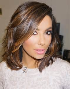 longoria hair color 25 best ideas about longoria on