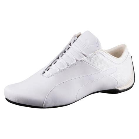 future cat m1 citi pack s shoes ebay