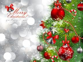 christmas pictures wallpapers wallpaper cave