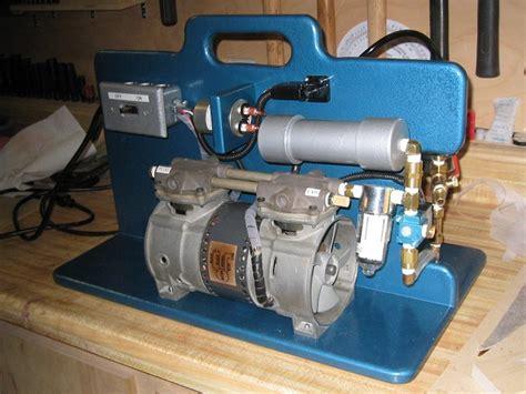 woodworking vacuum woodwork woodworking vacuum system pdf plans