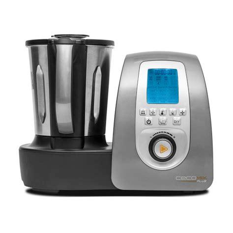 robot cocina precio an 225 lisis del robot de cocina cecomix plus opiniones y precios