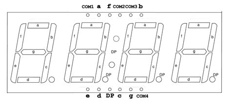 wiring number color codes wiring diagram