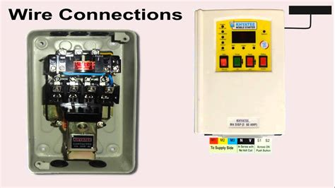 ltlk motor starter wiring diagram gallery wiring diagram