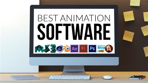 top 5 free 3d design software youtube review 5 best 3d animation software 2015 youtube