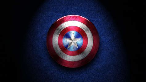 captain america samsung galaxy wallpaper download bilder f 252 r das handy kino hintergrund logos