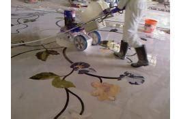 lucidatrici per pavimenti in marmo dischi diamantati per lucidatura pavimenti klindex