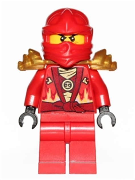 Lego Weapon Sword Blade Serrated With Bar Holder bricker конструктор lego 891501