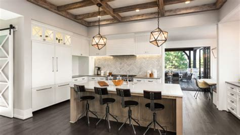 Kitchen Design Tampa white kitchens out 7 design ideas to make yours look