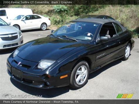 pontiac sunfire 2000 manual 2000 pontiac sunfire 2 liter engine 2000 free engine