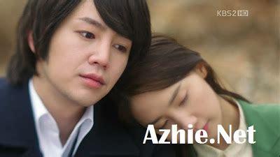 film love rain subtitle indonesia berita terbaru love rain episode 6 subtitle indonesia