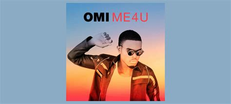 omi new song breakout pop star omi releases highly anticipated debut