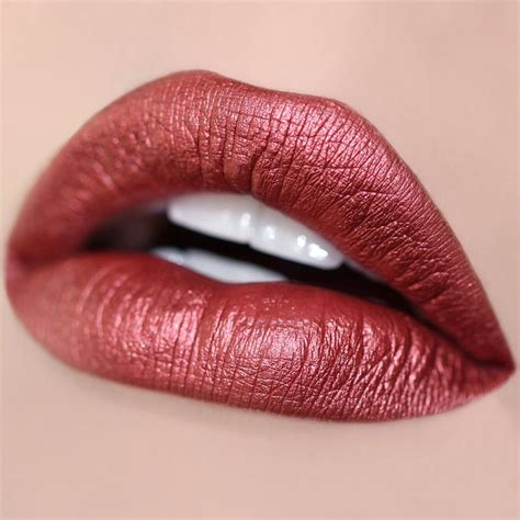 Girlactik Mini Liquid Lipstick Blushing lasting matte lip paint liquid lipstick girlactik