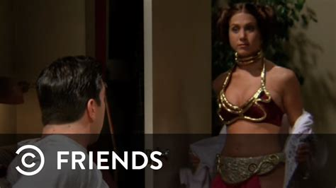 Friends the one with the girl who hits joey watch online