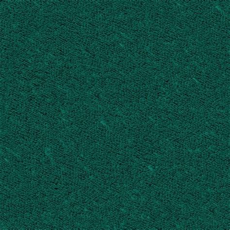greens upholstery cloth backgrounds and wallpapers