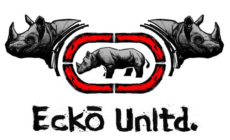 ecko unltd clothing n8vandyke