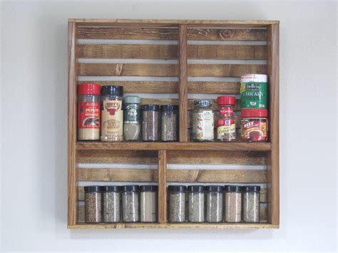 spice rack organizer spice organizer for kitchen wooden spice rack spice rack
