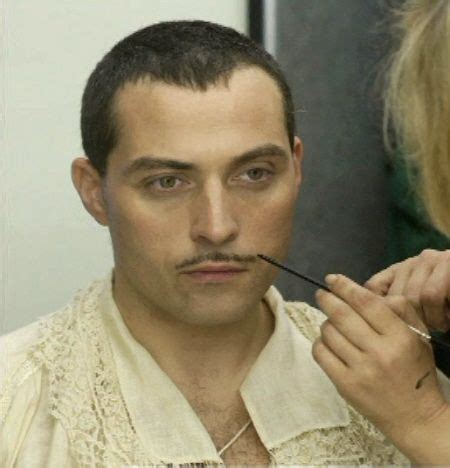 rufus sewell venice movie 68 best images about rufus sewell on pinterest detective