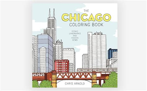Chicago Coffee Table Book Best Chicago Coffee Table Books Insidehook