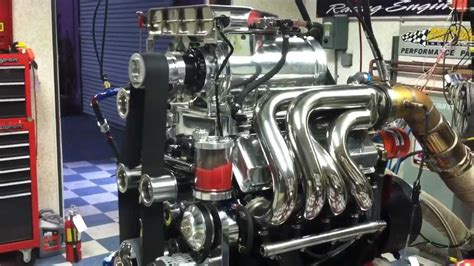 old boat engine repair big horsepower marine engines in 40 mti powerboat youtube