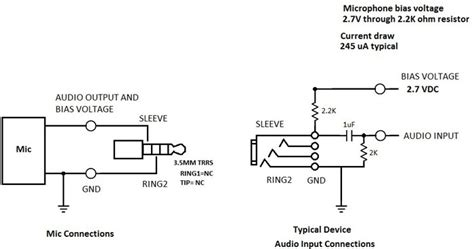 shure sm57 wiring diagram wiring diagram and schematic