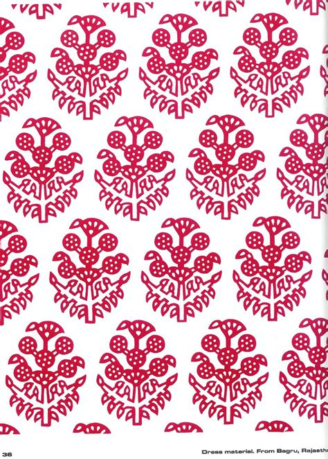 pattern making using motifs and colours flyer goodness traditional indian design motifs texture