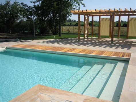 arredo piscina arredo giardino con piscina immagini ispirazione sul