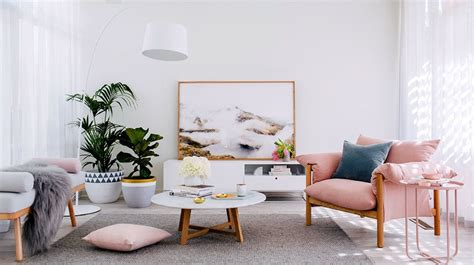 10 popular scandinavian designs for your new home living room design scandinavian 28 images 10 popular
