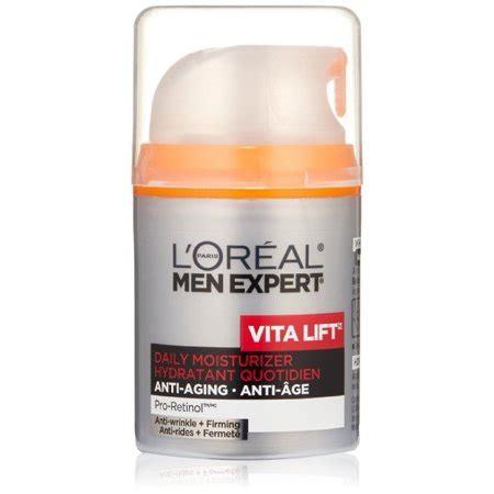 buy l oreal expert vita lift 5 daily moisturiser 50ml at health chemist pharmacy l oreal expert vita lift anti wrinkle firming daily moisturer walmart