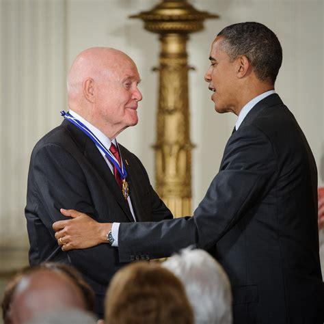 T Shirt T F O A Busoh Sen Sen may 29 2012 sen glenn receives presidential medal