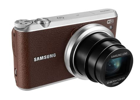 best point and shoot camera best point and shoot digital camera 2017 autos post