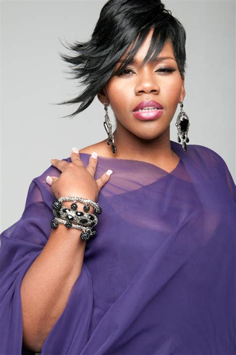 hair cuts gospel women singers kelly price 2014