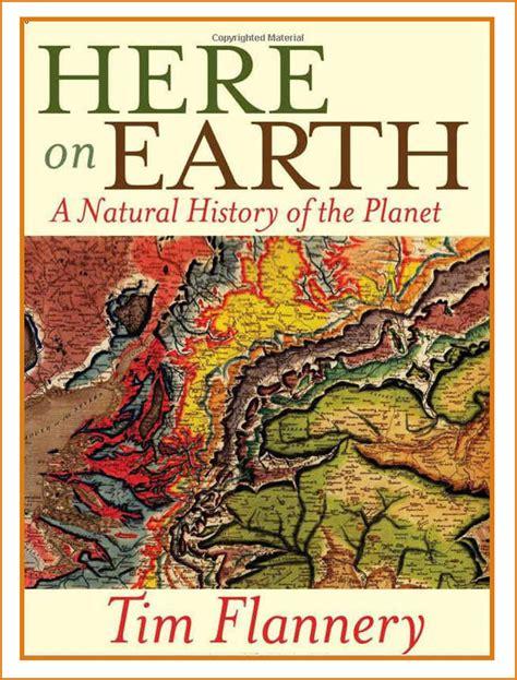 libro here de la manipulaci 211 n del clima y vi benidormer 205 as