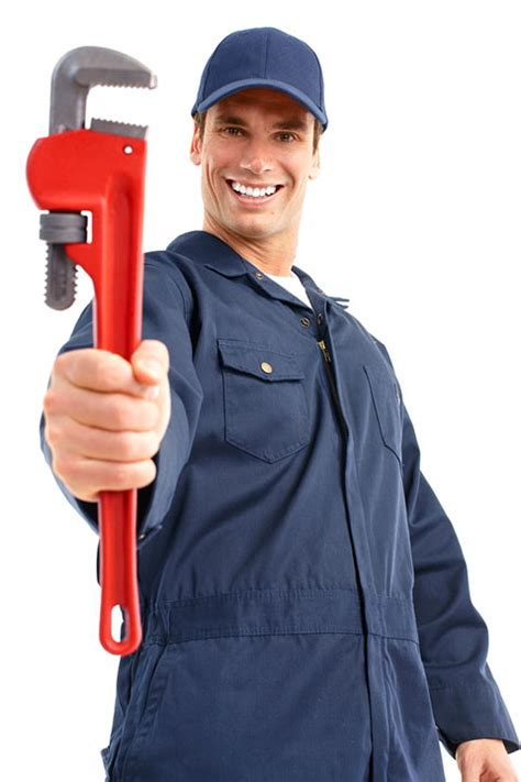 Definition Plumbing by Plumber Definition What Is