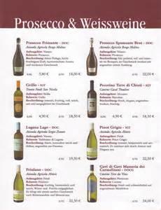 Word Vorlage Weinkarte Die Gelbe Karte Cafe