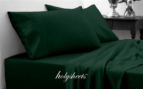 Most Comfortable Sheets To Sleep On 28 Images Most