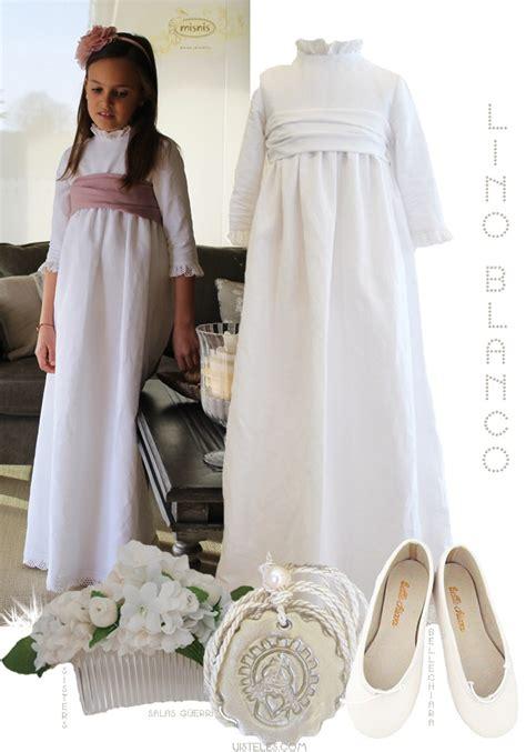 first comunion on pinterest baptisms vestidos and first communion 25 best vestidos de comunion images on pinterest